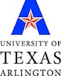 The_University_of_Texas_at_Arlington