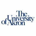 The University of Akron — Executive Vice President and Provost