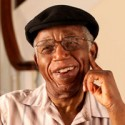 In Memoriam: Chinua Achebe, 1930-2013