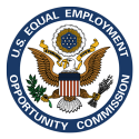 New Report From the EEOC Finds Blacks Face Many Obstacles in Gaining Federal Employment
