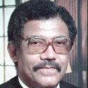 In Memoriam: George R. Greene, 1930-2013