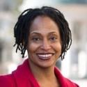 Two African American Scholars Assume New Teaching Posts