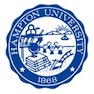 Hampton University School of Pharmacy Opens a Drug Information Center