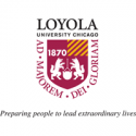 Loyola University Chicago — Dean of Arrupe College