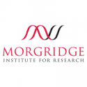 Morgridge Institute for Research — Metabolism Investigator