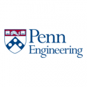 University of Pennsylvania — Mechanical Engineering and Applied Mechanics Faculty