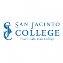 San Jacinto College — Assistant Vice Chancellor, Diversity, Equity and Inclusion (District Wide)