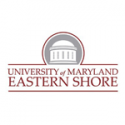 Major Changes on Campus at the University of Maryland Eastern Shore