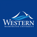 Western Washington University  — Vice President for Business and Financial Affairs