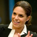 Soledad O'Brien Named Distinguished Visiting Fellow at Harvard for the 2013-14 Academic Year