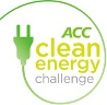 Team From North Carolina A&T State University Wins the ACC Clean Energy Challenge