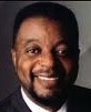 William Henry Caldwell, the Longtime Director of Central State University Chorus, Retires