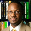 David H. Jackson Jr. Named President of the Southern Conference on African American Studies