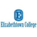 19 Bias Incidents Reported at Elizabethtown College Since February 1