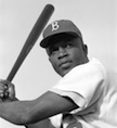 Petition Calls on UCLA to Establish the Jackie Robinson Institute of Sports Business