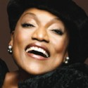 University of Rochester Honors Jessye Norman
