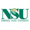 Norfolk State University Teams Up With Local Sheriff's Department