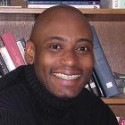 Patrice D. Rankine Promoted to Full Professor at Purdue University