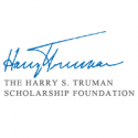 Black Americans in the 2016 Class of Truman Scholars