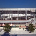 Meharry Medical College Adding Its First New Building in 30 Years