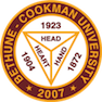Bethune-Cookman University Teams Up With the League of Black Women