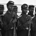 Researchers Publish a Collection of Poems That Supported Black Troops in the Civil War
