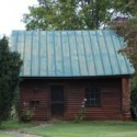 Sweet Briar College Receives Grant to Preserve a Slave Cabin on Its Campus