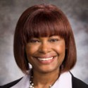 Joan Yvette Davis Named Chancellor of Delgado Community College