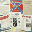 Duke University to House Hate Group Archives of the Southern Poverty Law Center