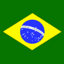 20 HBCUs Hosting Study Abroad Students From Brazil
