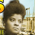 Exhibit Explores the Role of African Americans at the 1893 Columbia Exposition in Chicago