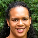 Brown University's Francoise Hamlin Is Nominated for History Book Prize