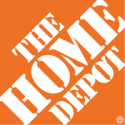 Oakwood University Comes Out on Top In Home Depot's Retool Your School Competition