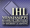 Mississippi Public Universities Look to Increase Opportunities for Minority-Owned Businesses