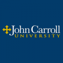 John Carroll University — Dean, College of Arts and Sciences
