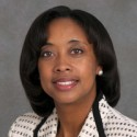 Two African Americans in New Higher Education Administrative Positions