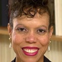 New Website Examines the History of Blacks in Theological Education