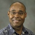 Three Black Scholars Named to New Teaching Positions