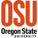 Oregon State University Constructing a New Black Cultural Center