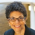 Phoebe A. Haddon: The Next Chancellor of Rutgers University-Camden