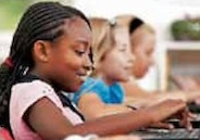 Status and Trends in the Education of Racial and Ethnic Groups