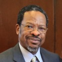 Ivelaw Griffith to Be Honored for His Work in International Security Education