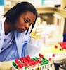 The Top Undergraduate Feeder Institutions for Blacks Who Earn Scientific Doctorates