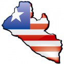 Indiana University Law School Advising Liberia on Constitutional Changes