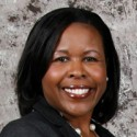 Monica Shealey to Lead the College of Education at Rowan University in New Jersey