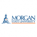 Dozens of Nigerian Doctoral Students and PostDocs Will Be Coming to Morgan State University