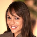Natasha Trethewey Awarded the 2016 Fellowship for Distinguished Poetic Achievement