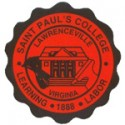 The End of the Line for St. Paul's College?