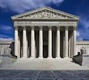Supreme Court Does Not Strike Down Affirmative Action in Higher Education Admissions