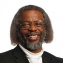 Sylvester James Gates Jr. Named the 2014 Scientist of the Year